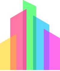 یونیتا | مدیریت مجتمع مسکونی و تجاری Logo